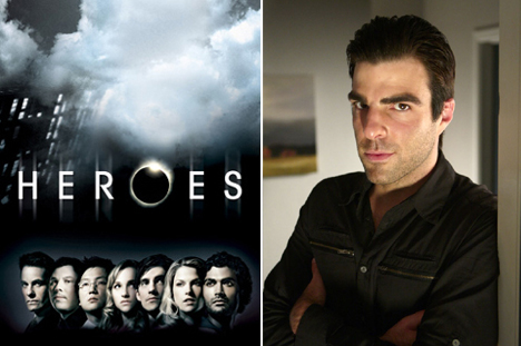 Heroes_Sylar