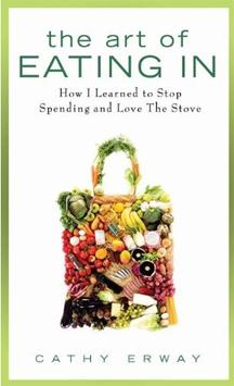 Cathy Erway's The Art of Eating In