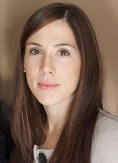 Camille Noe Pagan of sveltegourmand.com